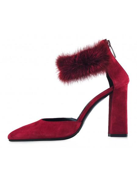 034967a8bd41 Купить босоножки женские в Cимферополе   Интернет магазин ReCoStBeShoes