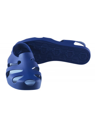 Босоножки резиновые IPANEMA (Brazil) 13211 синие