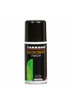3177 TARRAGO (Spain) FRESH 150ml Дезодорант для обуви
