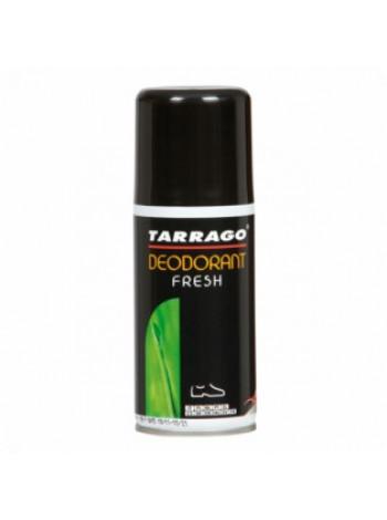 3177 TARRAGO (Spain) FRESH 150ml Дезодорант для обуви