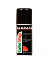 3173 TARRAGO (Spain) 100ml Спрей-защита от окрашивания носков и ног в обуви