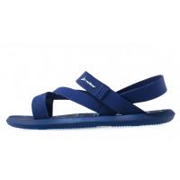 Сандалии резиновые RIDER (Brazil) 20665 синие