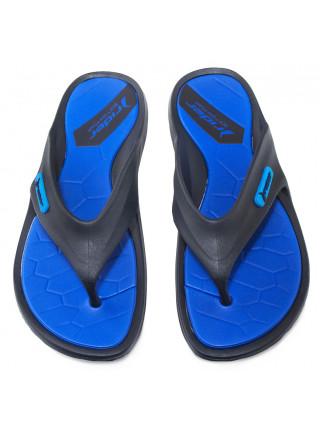 Сандалии резиновые RIDER (Brazil) 20669 синие
