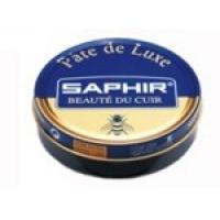 3229 SAPHIR (France) 50ml Крем для гладкой кожи, банка